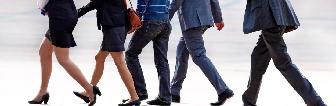 Is werkdruk de zoveelste hype?