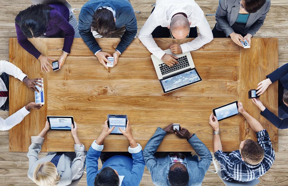 Is multitasken slecht voor je? Interessant onderzoek met bijzondere resultaten!